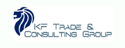Clientes Transporte Ruben: KF Trade & Consulting Group
